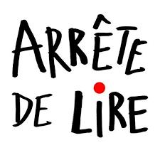 https://www.flammarion-jeunesse.fr/