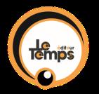 logo-le-temps-c3a9diteur-transparence