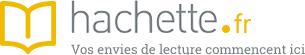 logo_desktop_0